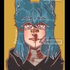 GhostifiedForever's avatar