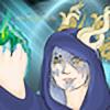 GhostInferno's avatar