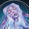 GhostingArtist's avatar