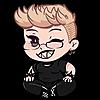 Ghostini's avatar