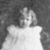 ghostinmylocket's avatar