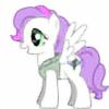 GhostintheMachine92's avatar