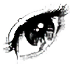 GhostInTheNight's avatar