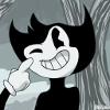 Ghostiry's avatar