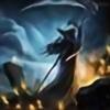 Ghostkhaos's avatar
