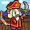 GhostKITTEN's avatar