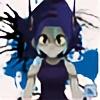 GhostLayn's avatar