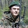 ghostleader-one's avatar