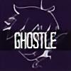 GhostleArt's avatar