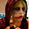 GhostlessShell's avatar