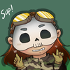 GhostliciousGoober's avatar