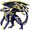 Ghostlightningdragon's avatar