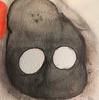 GhostLikeSmile's avatar