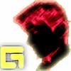 GhostLin's avatar