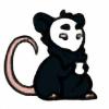 GhostLinx's avatar