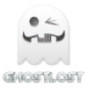 GhostLost's avatar
