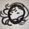 ghostly-eggos's avatar