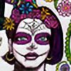 Ghostly-Heart's avatar