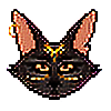 Ghostly-NightGale's avatar