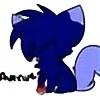 ghostly413's avatar
