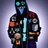 Ghostly69's avatar