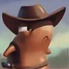 GhostlyCarrot's avatar
