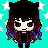 GhostlyDweller's avatar