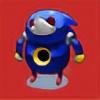 GhostlyEchidna's avatar