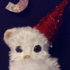 GhostlyEggs's avatar