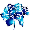 ghostlyfangs's avatar