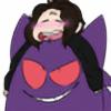 GhostlyGhouI's avatar