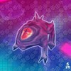 ghostlygiggabyte's avatar