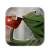 GhostlyHallow's avatar