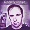 GhostlyIndigo's avatar