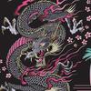 GhostlyKimiboo's avatar
