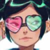 GhostlyKittyy's avatar