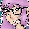 GhostlyKoi's avatar