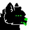 Ghostlymaple's avatar