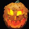 ghostlymarionette's avatar