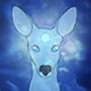 GhostlyRoe's avatar