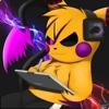 Ghostlyrose157's avatar