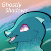 GhostlyShadowsss's avatar