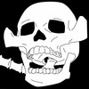 GhostlySkull's avatar