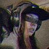 GhostlySoulRemains's avatar