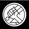 GhostlyToaster's avatar