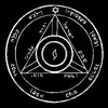 GhostlyTokyo00's avatar