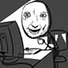 ghostlywolf13's avatar