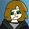 GhostM-Sorrow's avatar