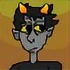ghostmalone's avatar