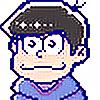 GhostMama's avatar